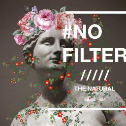 nofilter headdress flower flowerheadband headband