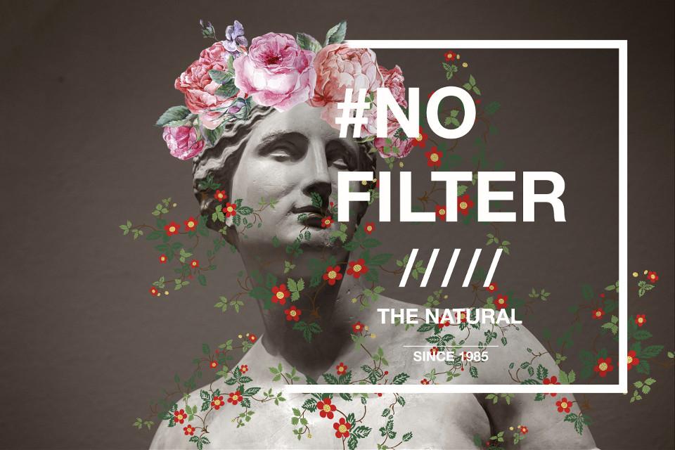 #nofilter #headdress #flower #flowerheadband #headband
