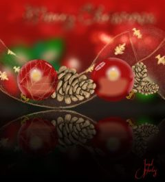 wdpholidaybackground merrychristmas draw merrychristmas2016 holiday