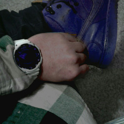 watch shoes FreeToEdit