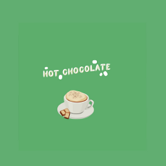 freetoedit chocolate coffee drawing cup