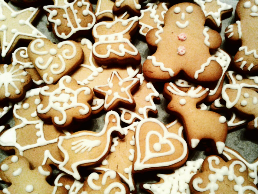#food  #holiday  #happynewyear  #dpcart #dpcbaking