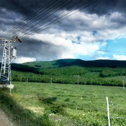 storm lightening greengrass