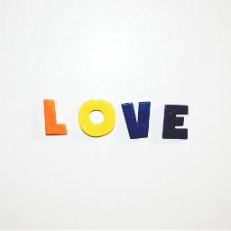 freetoedit magnet minimalism fridge