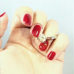 nails nailsart nailswag nailsdesign nailstagram