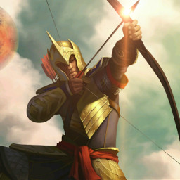 freetoedit arrow bow arrowhead arrows