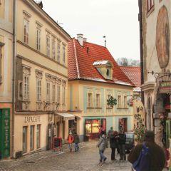 photography travel krumlov czechrepublic czech