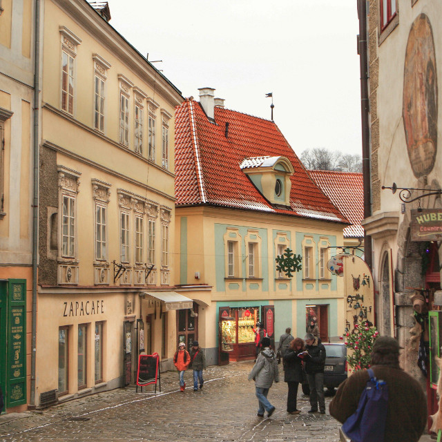 Casey Krumlov  #photography  #travel  #krumlov #czechrepublic #czech #travel #europe