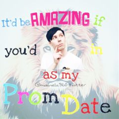 philester prom freetoedit