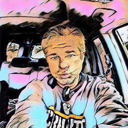 selfie me working carhart tunes