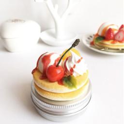 freetoedit handmade sweets