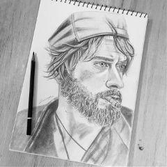 drawing sketch photography pencil_art pencildrawing freetoedit