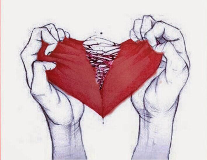 Un chico puede jugar con tu corazón pero siempre habrá otro que te lo llene de amor 😍