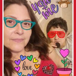 mylove valentinesday2017