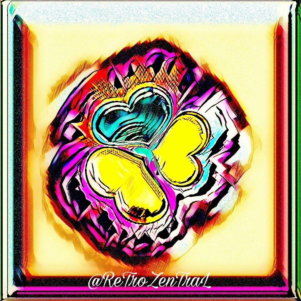 #FreeToEdit  #retrozentral  @retrozentral  #love #ichliebedich  #heart  #hearts  #heartbreaker  #liebe #liebeskummer  #Herz