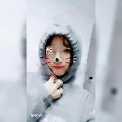 cute6661