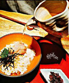 yummyfood foodphotography japan rice hdr freetoedit