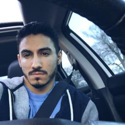 music newmexico me mex driving