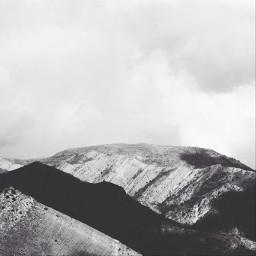 FreeToEdit photography blackandwhite black bw mountain armenia