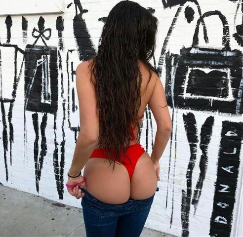 freetoedit kiss hot baby hotgirls