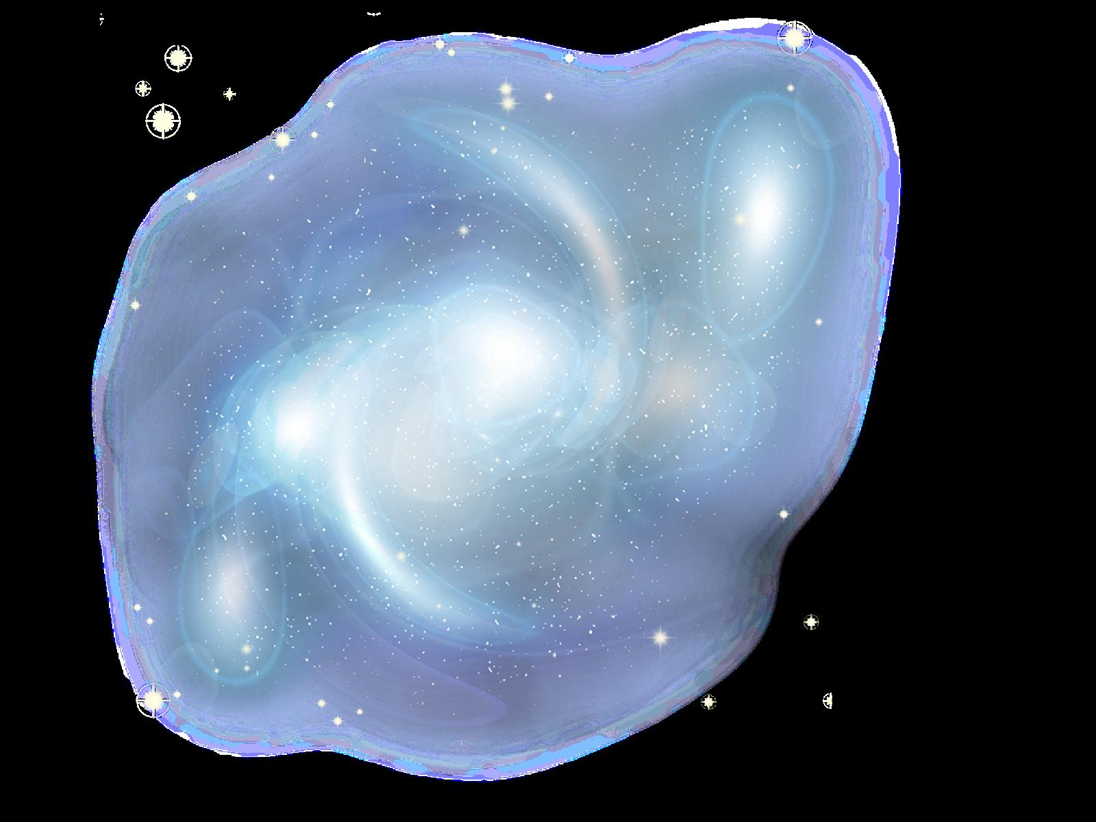 star space transparent - HD1365×1024