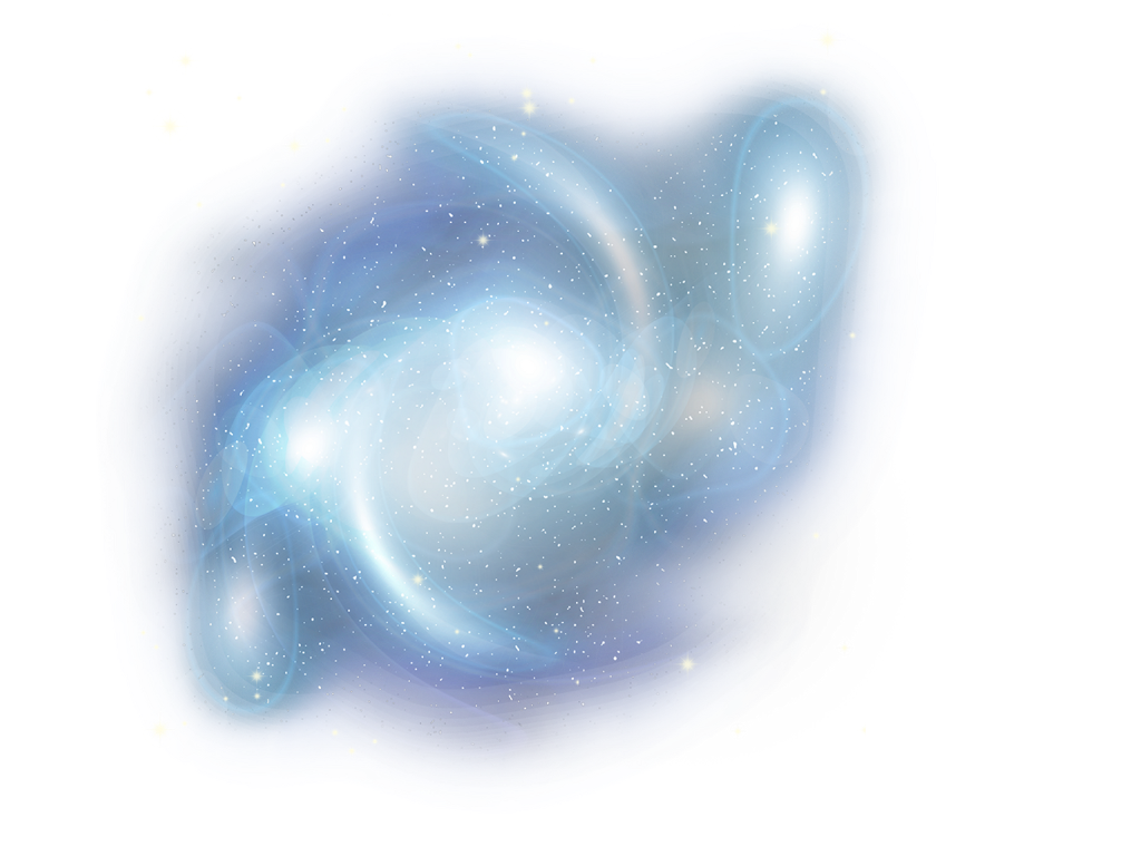 Circle Pattern Border 3512 likewise Image Freetoedit Clipart   Stars Galaxy With A 225526747001202 together with Galaxy Color Desktop Wallpaper Galaxy 699477 further Trees besides Ragnar Lodbrok. on watercolor heart