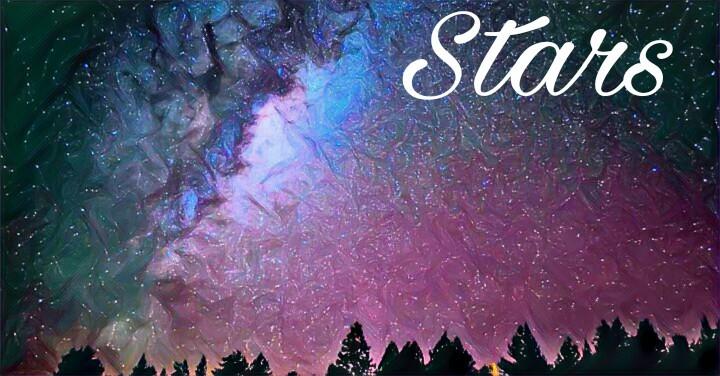 #FreeToEdit   #stars   #moonlight  #magiceffect  #moon   #cityofstars  #ciudaddelasestrellas