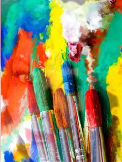 paintbrushremix freetoedit