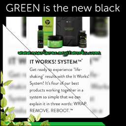 itworks fightthecarbs loseweightnowaskmehow losethewinterfat wrapgirl freetoedit