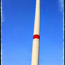 freetoedit small tractor big windmill