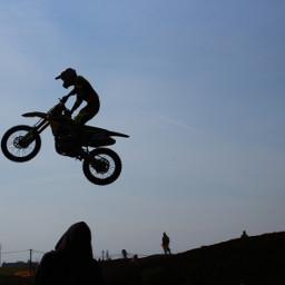 japan silhouette photography motorsport motorbike freetoedit