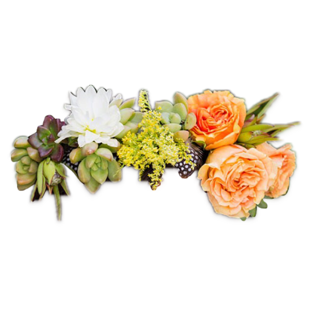 #ftestickers #flowercrowns #FreeToEdit