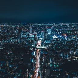city freetoedit