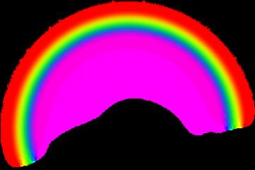 rainbowd freetoedit