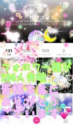 freetoedit follow follower followback f4f