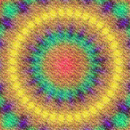 freetoedit abstract popart colorful kaleidoscope