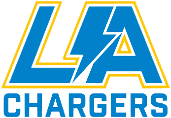 ftestickers lachargers losangeleschargers freetoedit