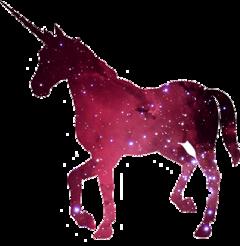 unicorn galax freetoedit