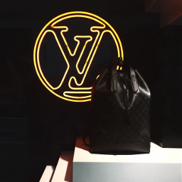 louisvuitton designers lv bag purse
