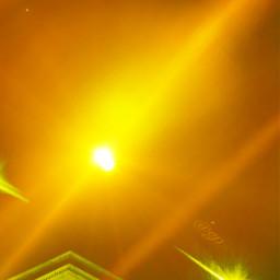freetoedit rays sunshine lenflare